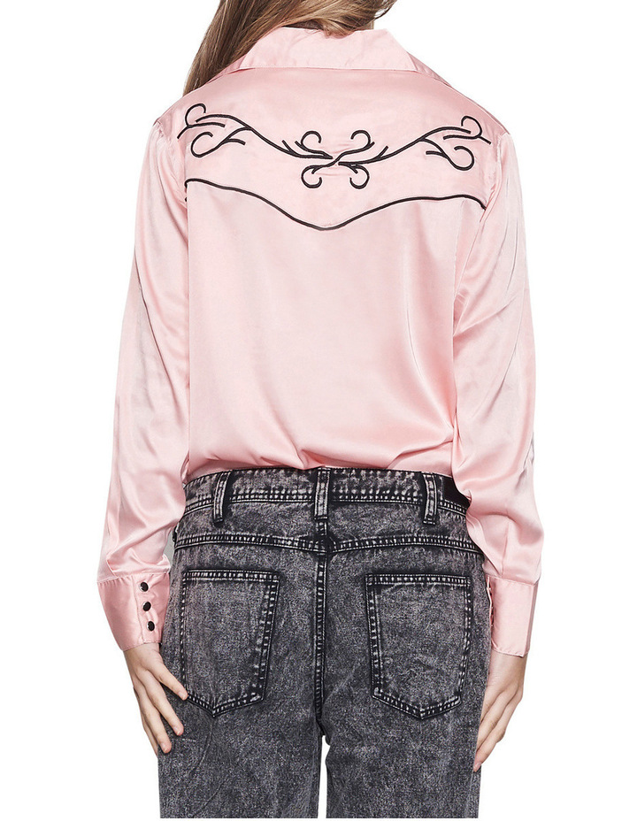 Bonnie Shirt image 2
