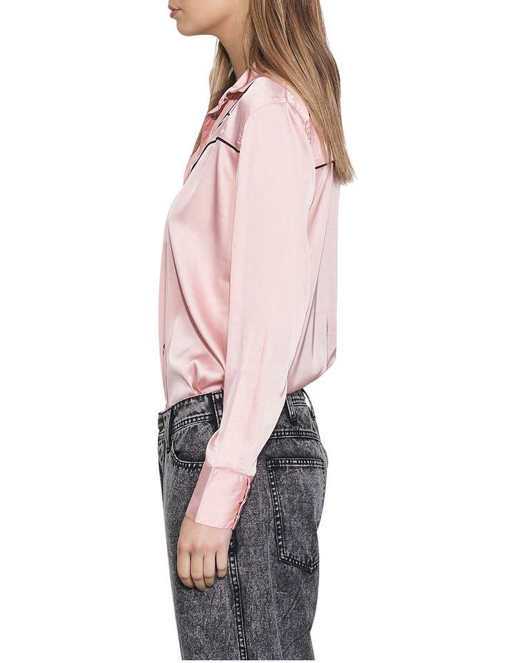 Bonnie Shirt image 3