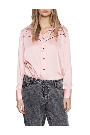 Nana Judy - Bonnie Shirt