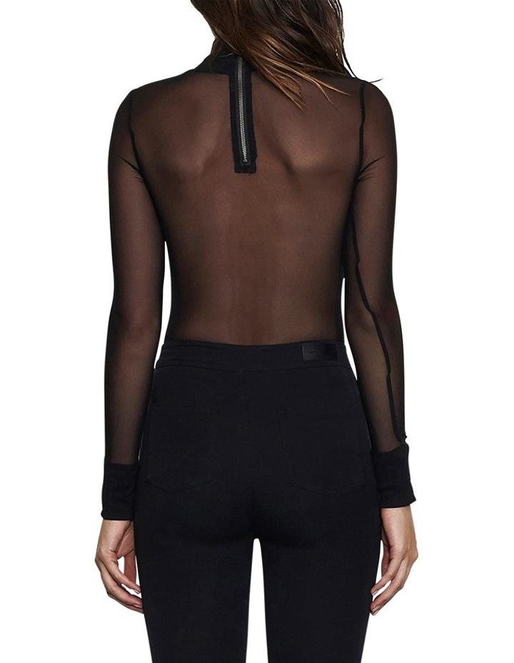 Like No Other Bodysuit image 2