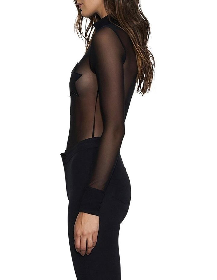 Like No Other Bodysuit image 3