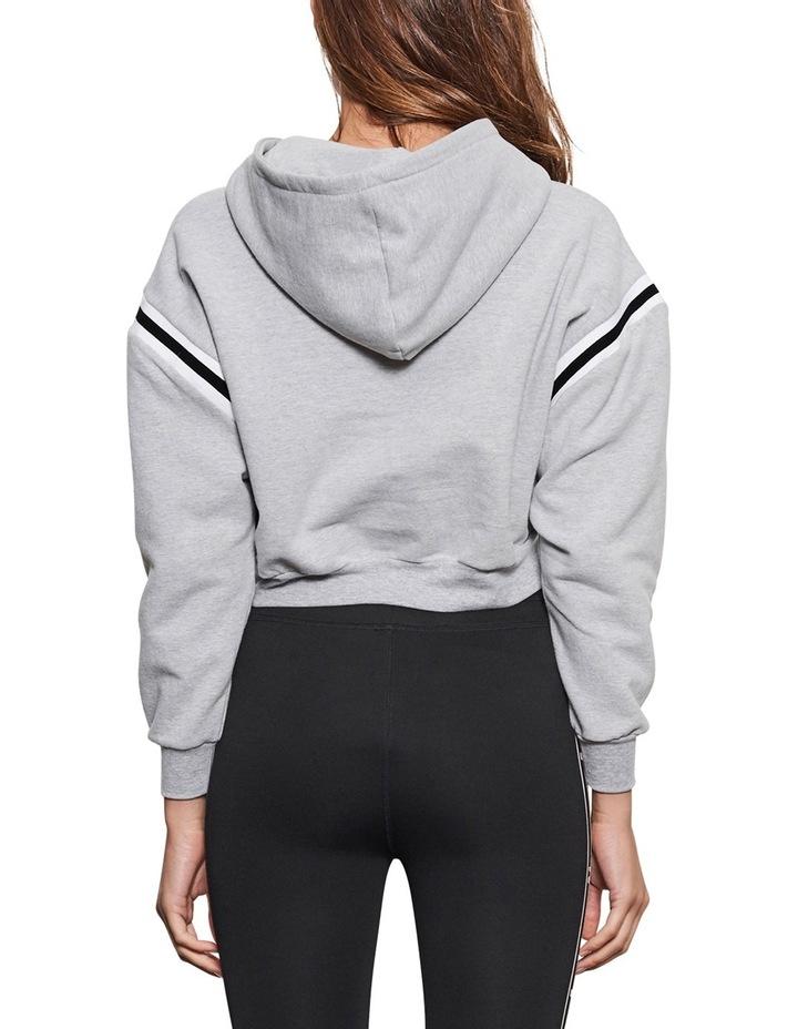 Blair Crop Sweater image 2
