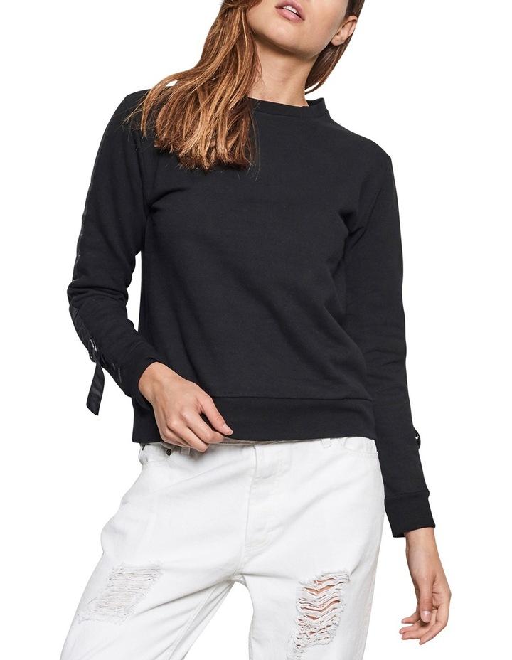 Westbury sweater image 1