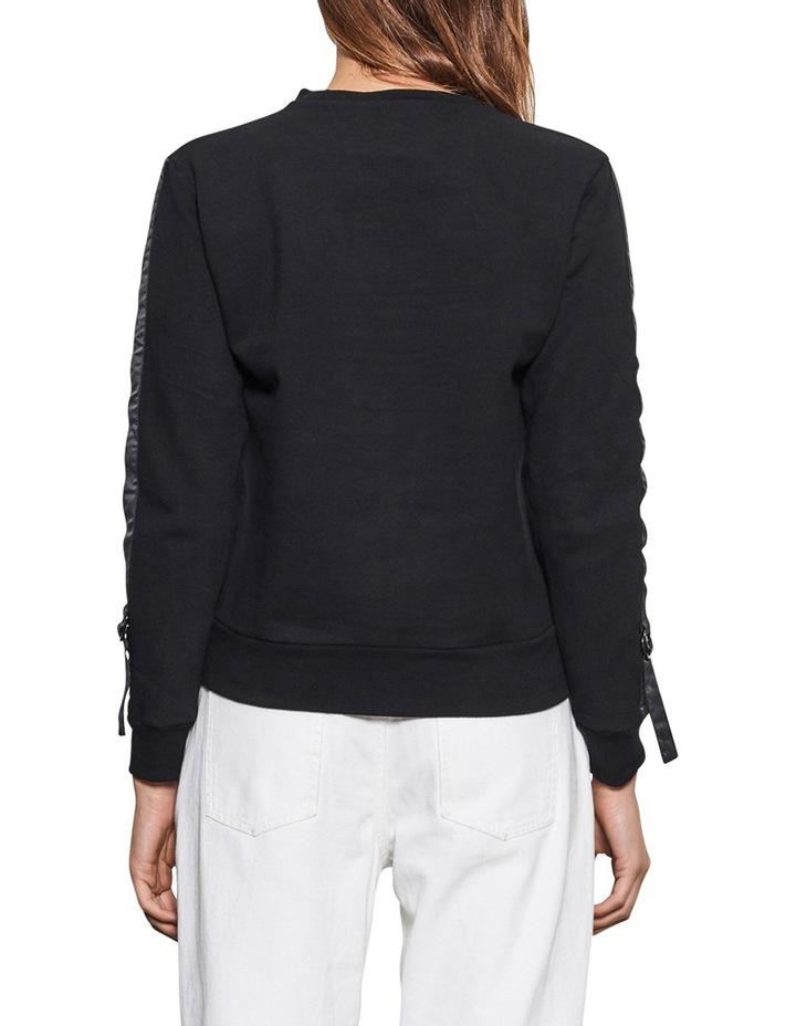 Westbury sweater image 2