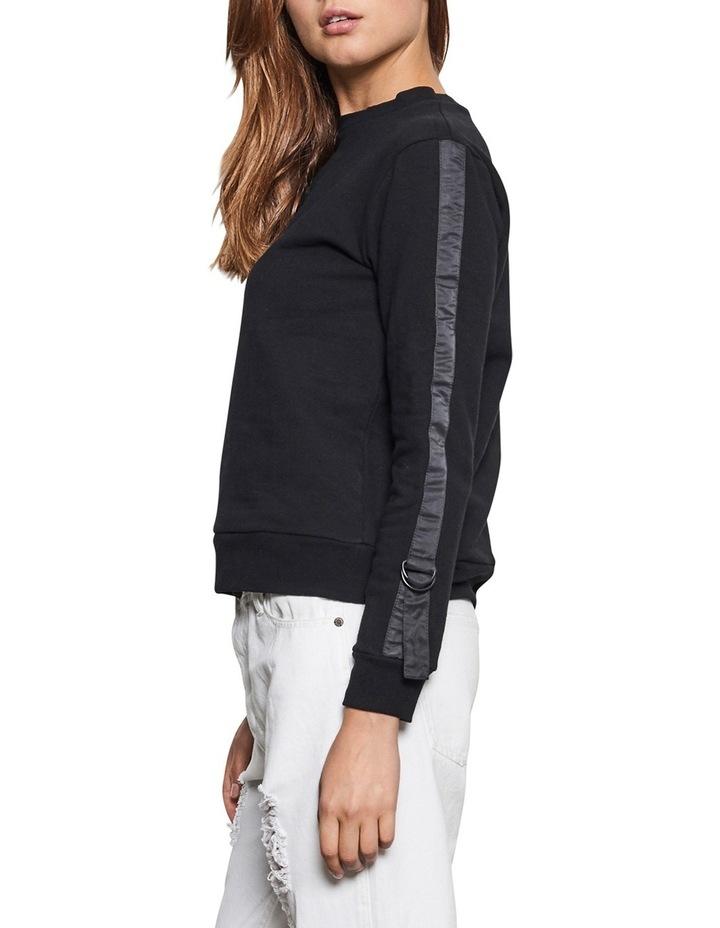 Westbury sweater image 3