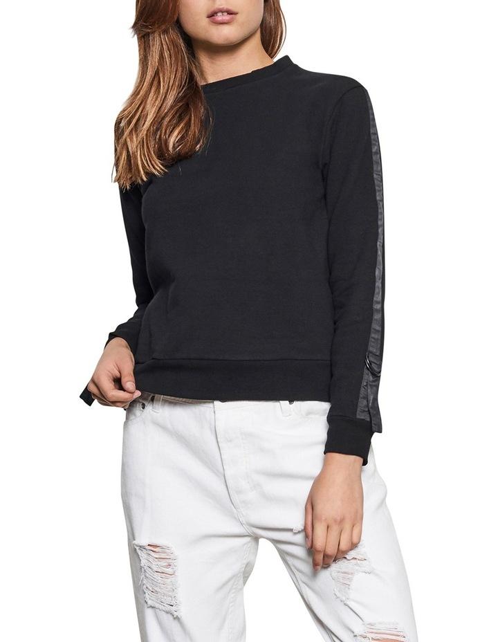 Westbury sweater image 4