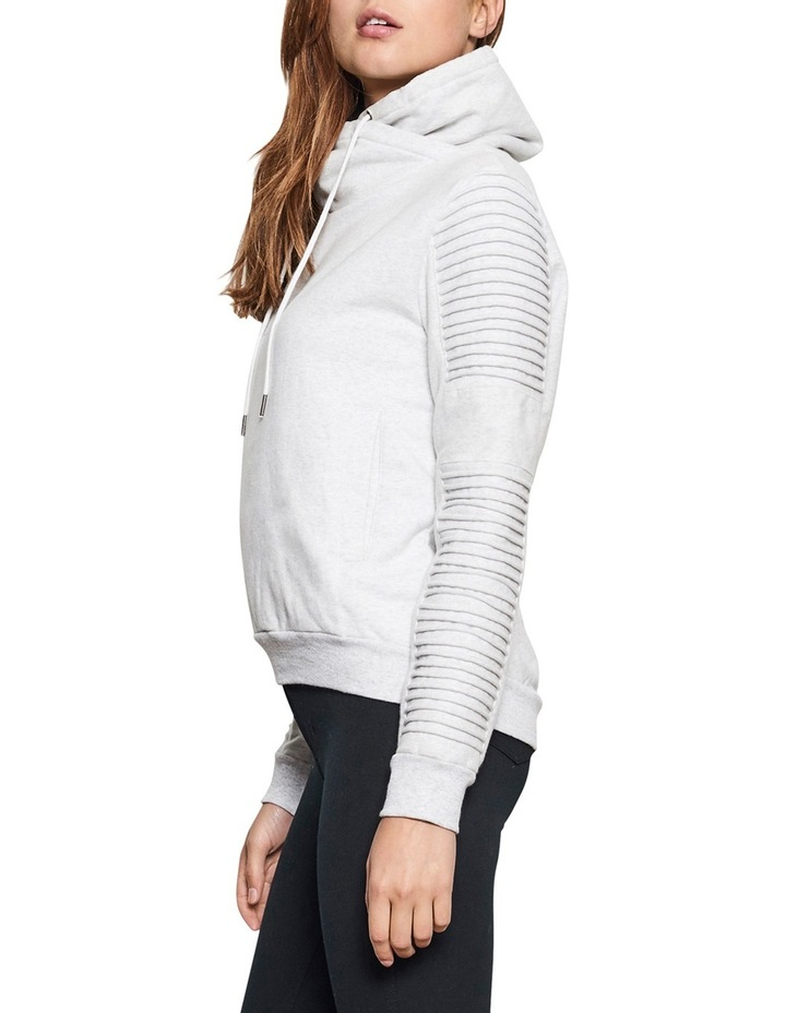 Adeline Sweater image 6
