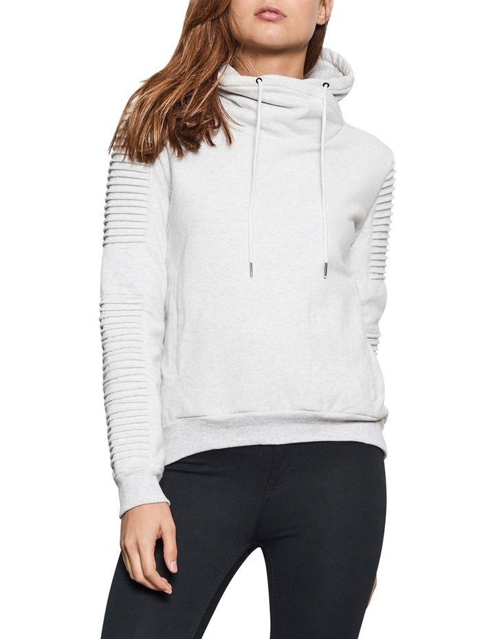Adeline Sweater image 8