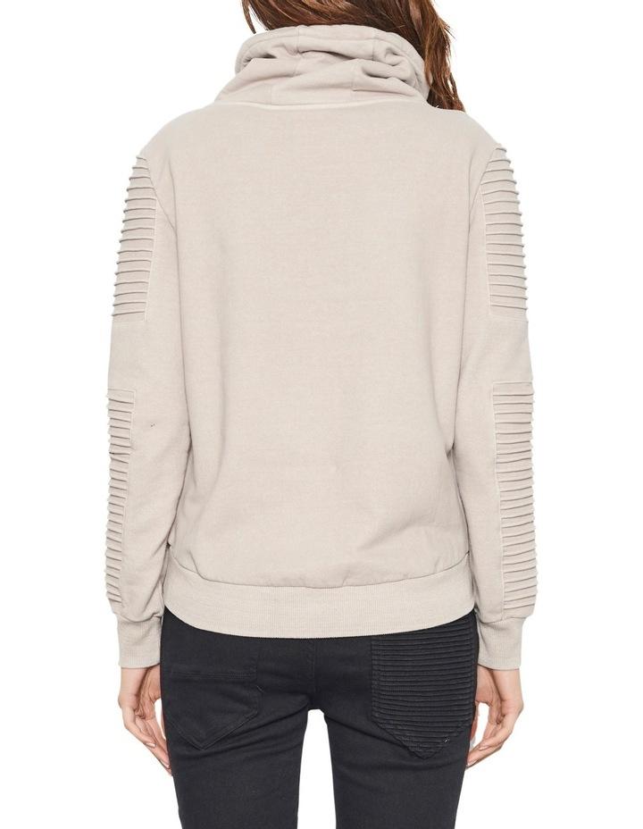 Adeline Sweater image 2