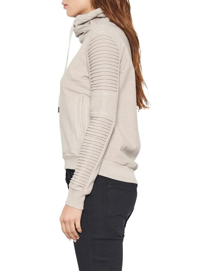 Adeline Sweater image 3