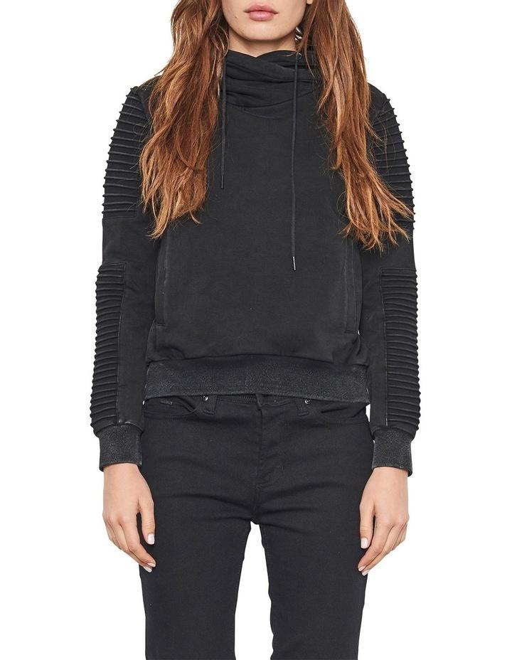 Adeline Sweater image 1