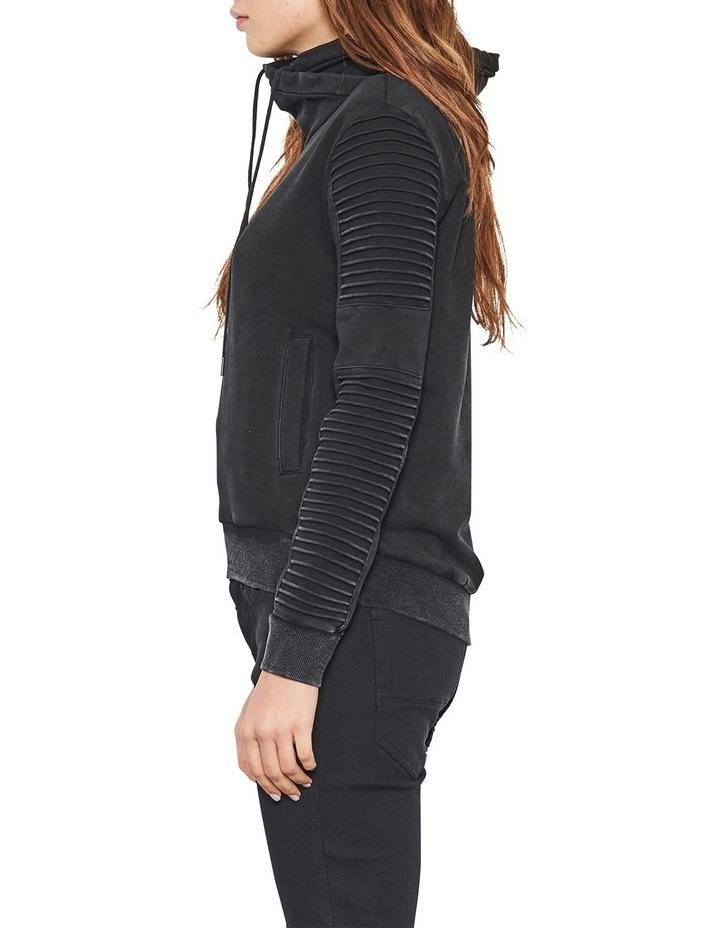 Adeline Sweater image 5