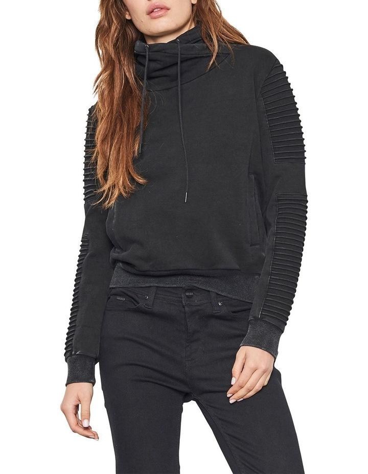 Adeline Sweater image 7