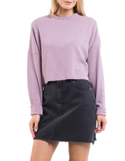 All About Eve - Bailey Textured Sweater