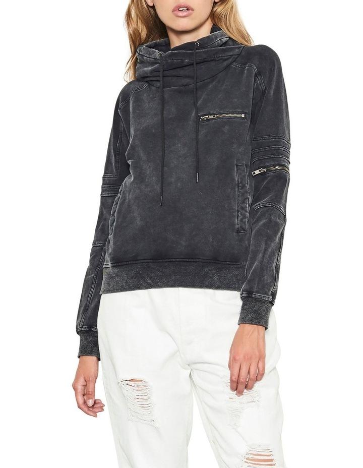 York Sweater image 1