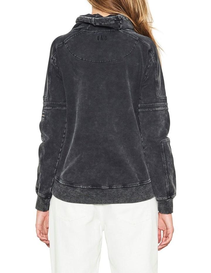 York Sweater image 4