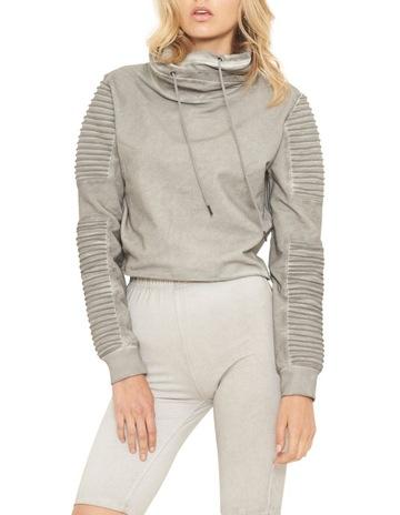 7e038f06193 Women s Activewear