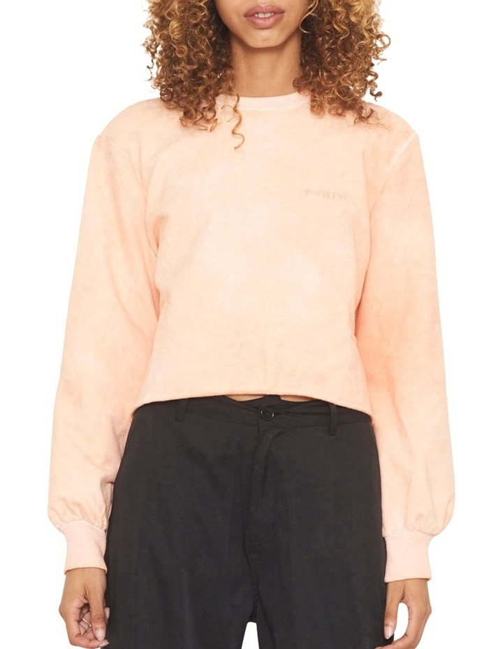 Evelyn Sweater image 1