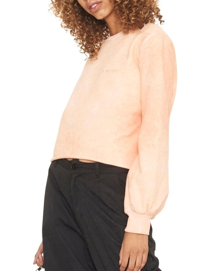 Evelyn Sweater image 2