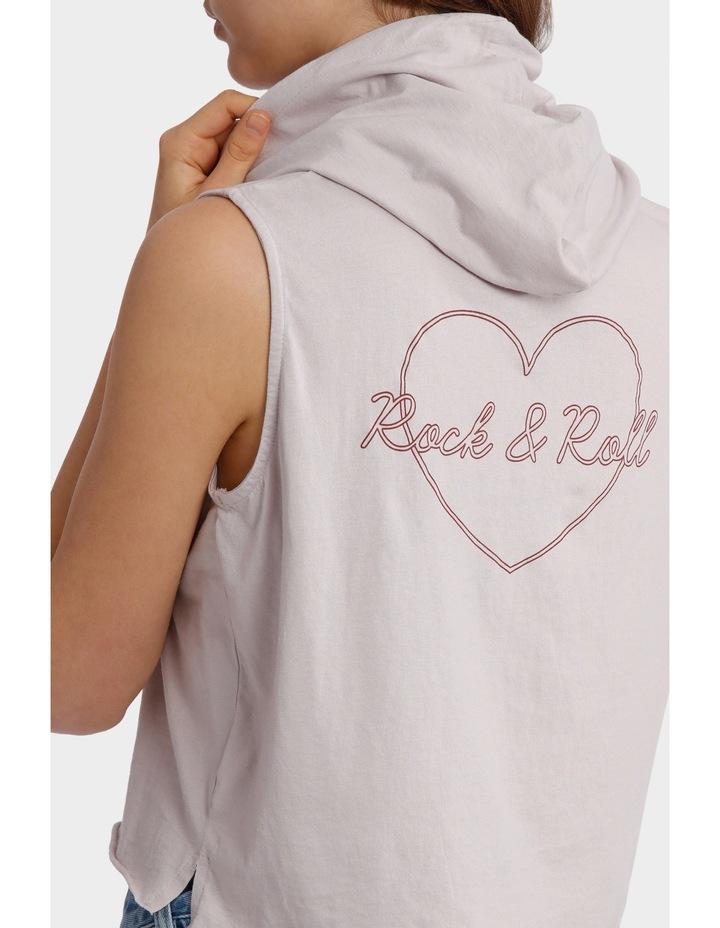 Rock & Roll Jersey image 4