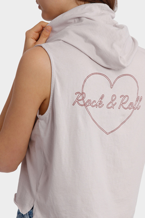 All About Eve - Rock & Roll Jersey
