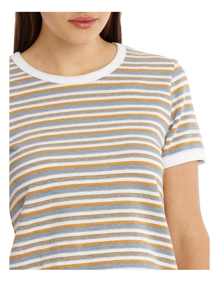 112187068c8 Women s Clothing