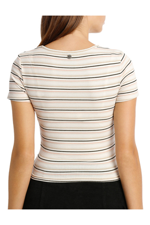 All About Eve - Jackie Tee