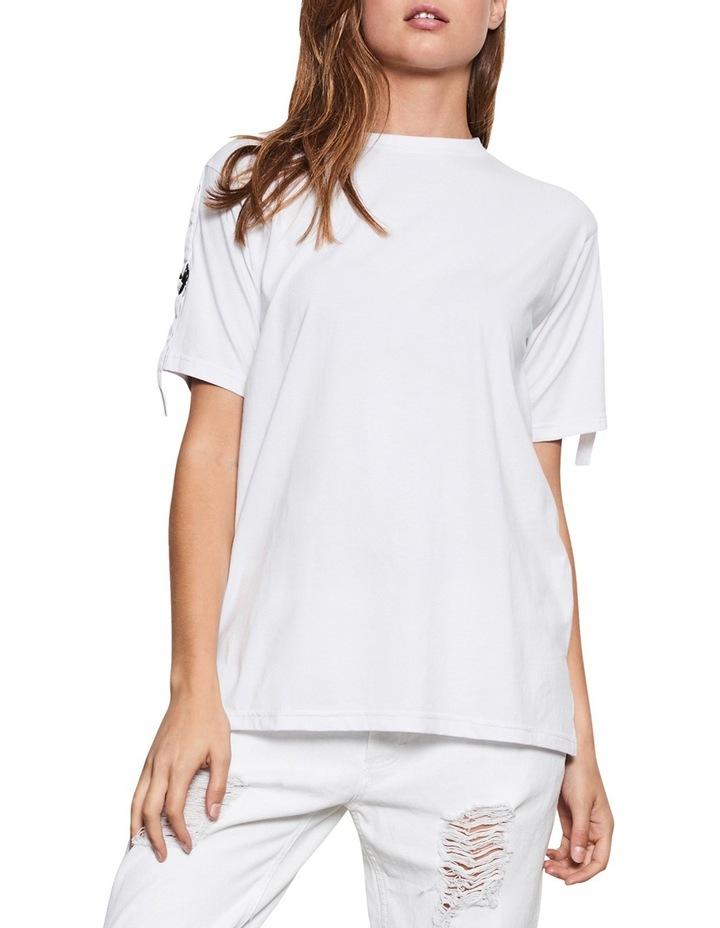 Grove t-shirt image 1