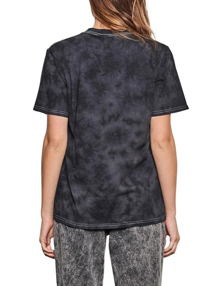 Haven t-shirt image 2