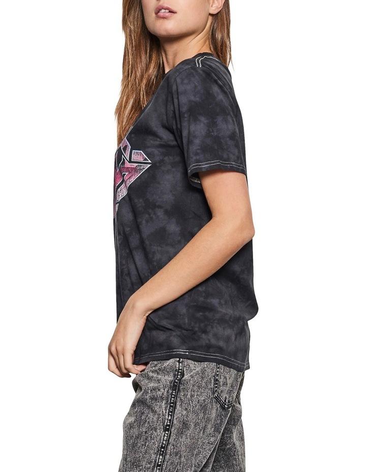 Haven t-shirt image 3