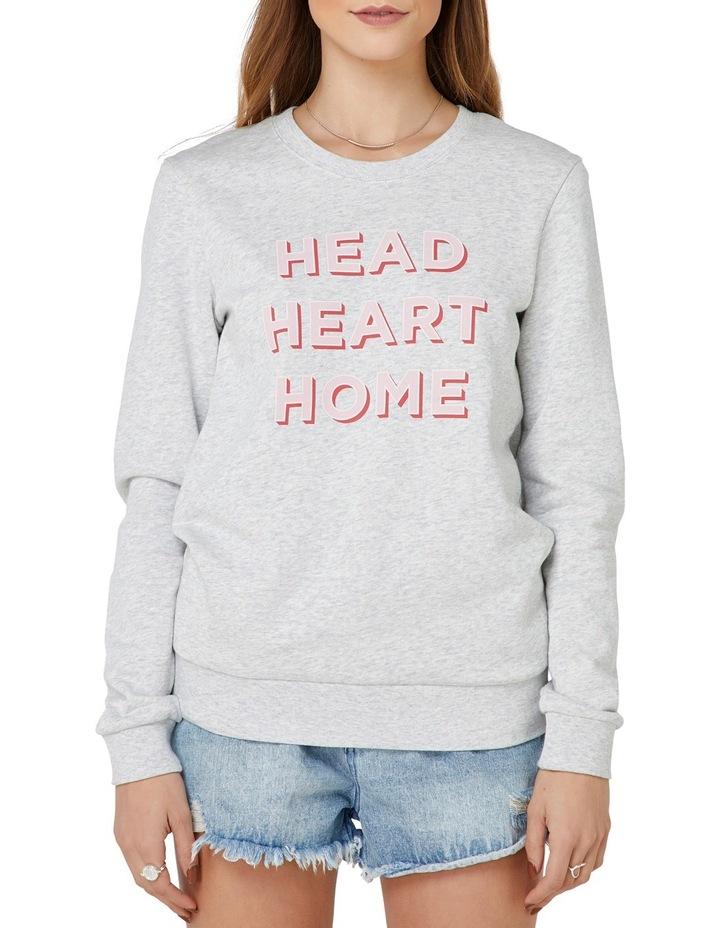 Heart Crew image 1