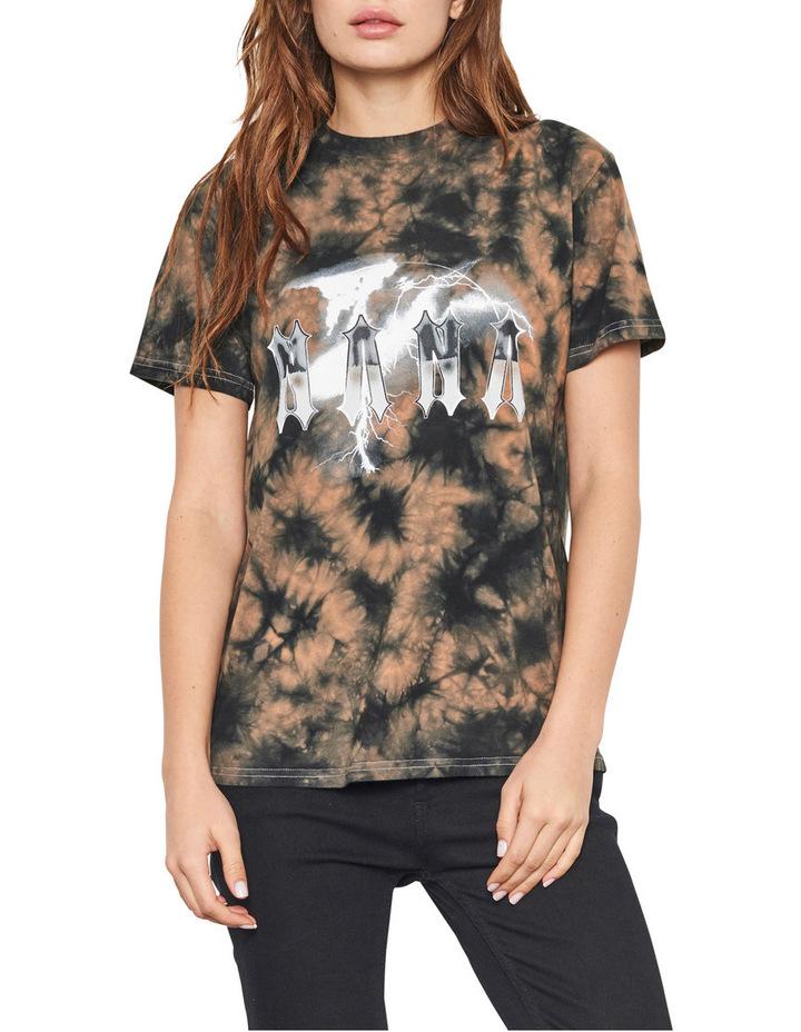 Voltage T-Shirt image 1