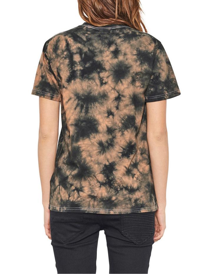 Voltage T-Shirt image 2