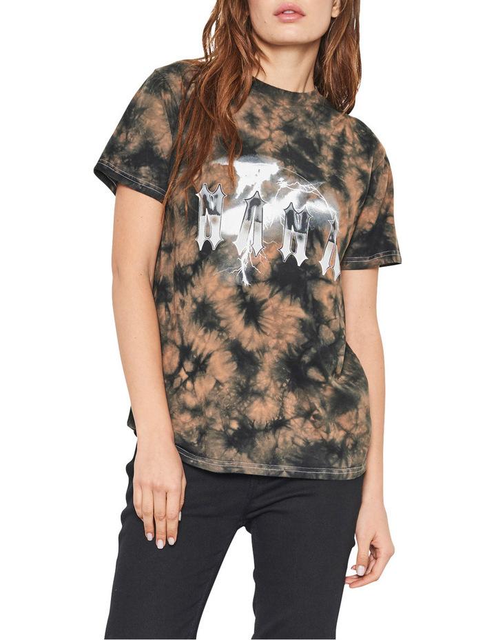Voltage T-Shirt image 4
