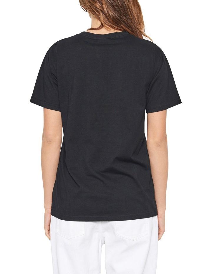 Atkins T-Shirt image 2