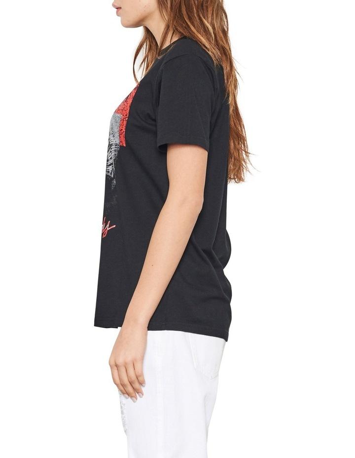 Atkins T-Shirt image 3