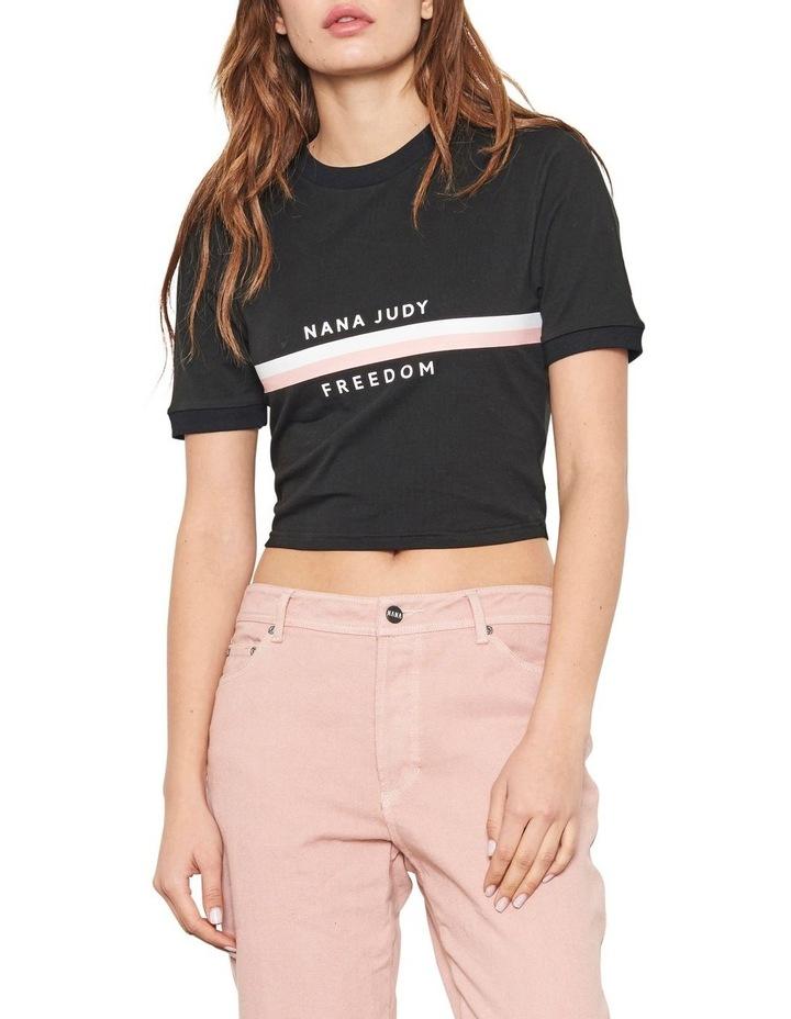 Spire T-Shirt image 1