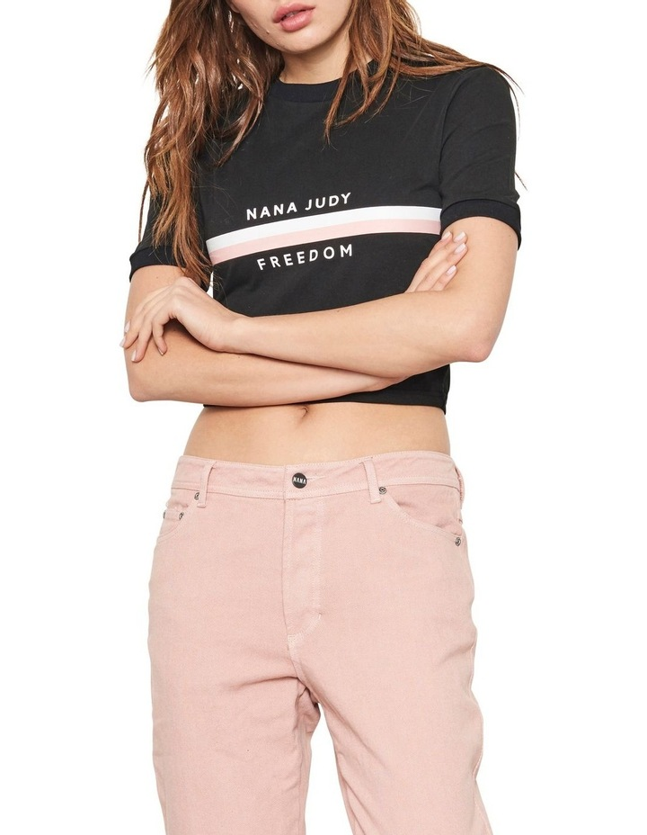 Spire T-Shirt image 2