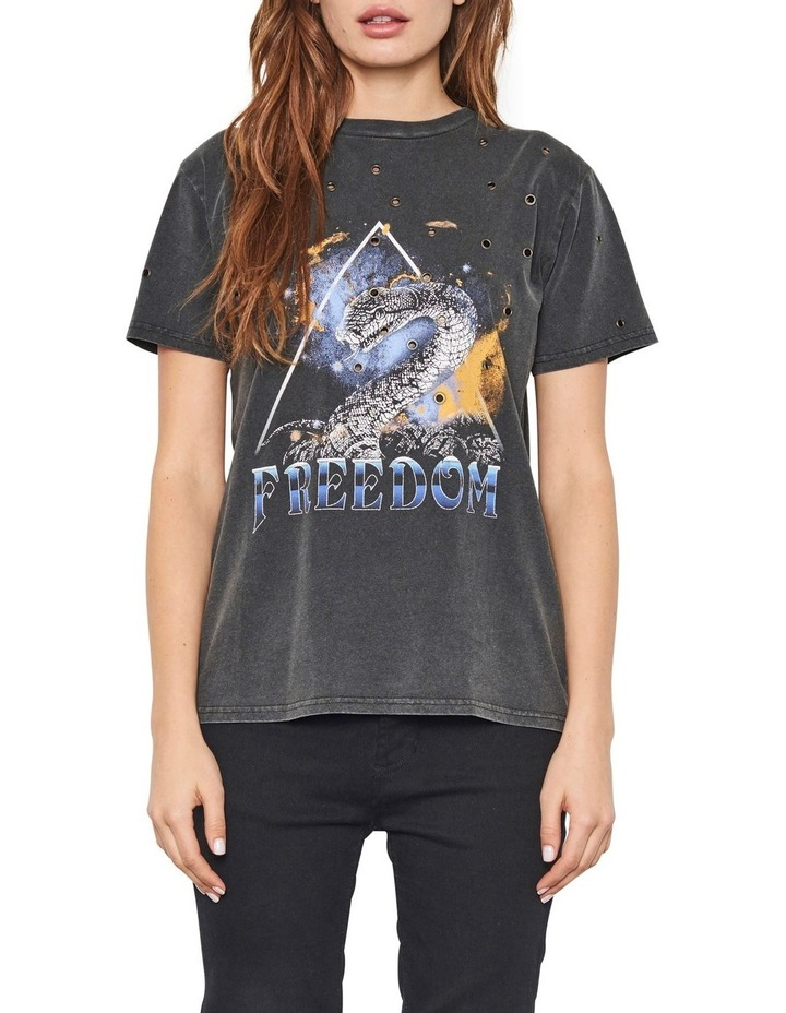 Breath T-Shirt image 1