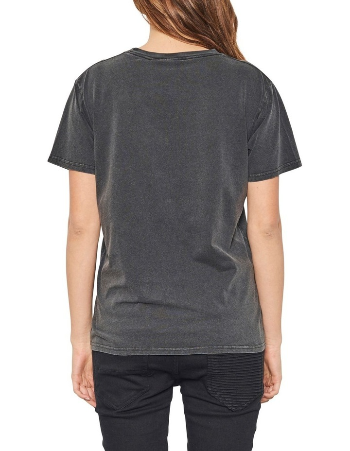 Breath T-Shirt image 4