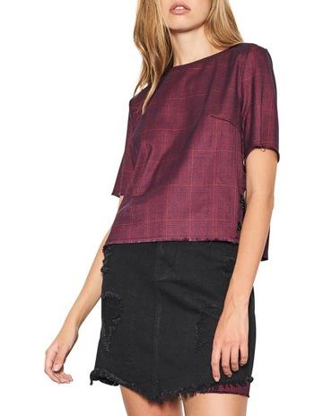 1ee12321e681c Women s T-Shirts   Singlets