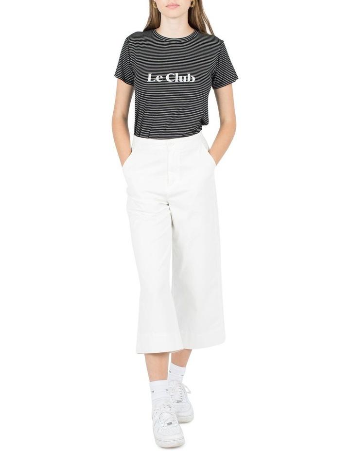 Le Club Classic Tee image 4
