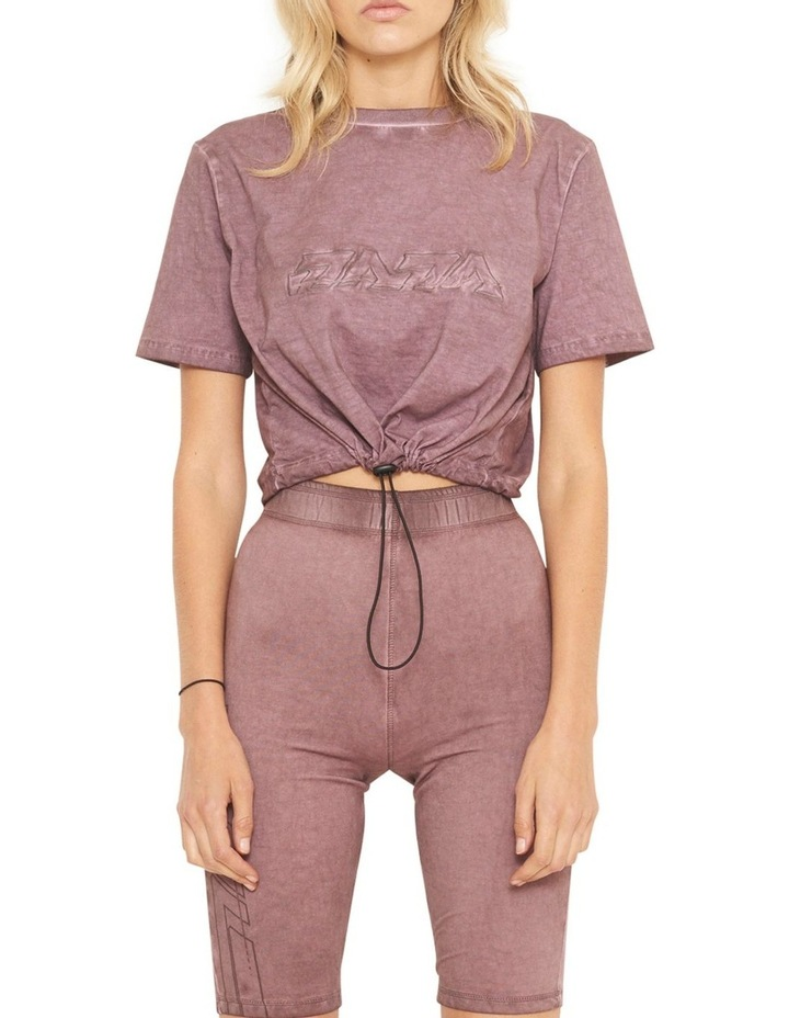 WILLOW TEE image 1
