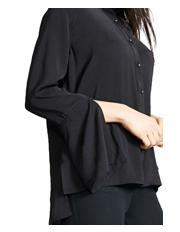 Nana Judy - Greenwich Shirt