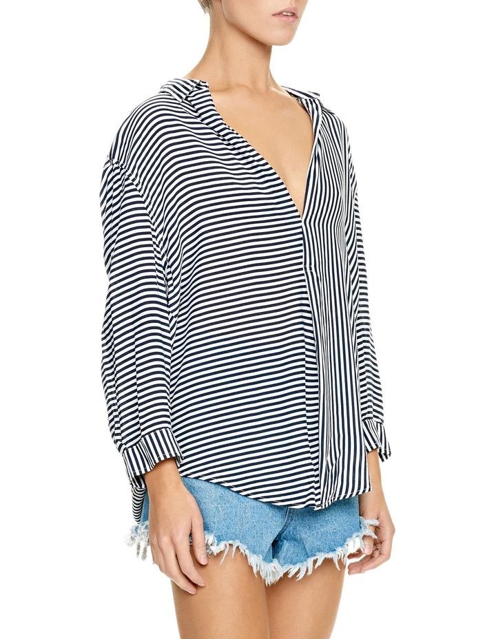 Carson Shirt image 3