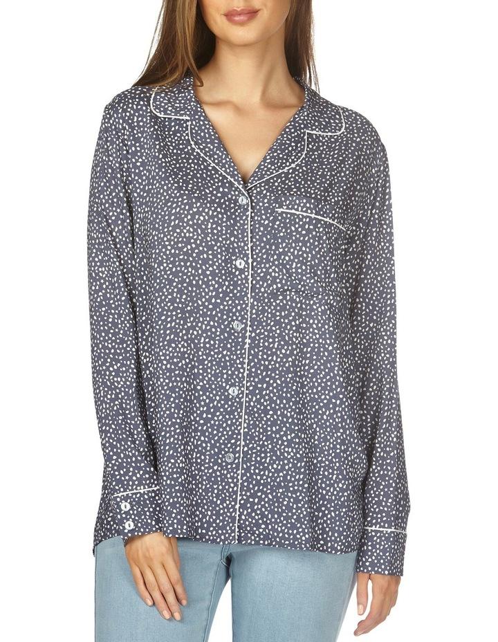 Ashbury Shirt image 1