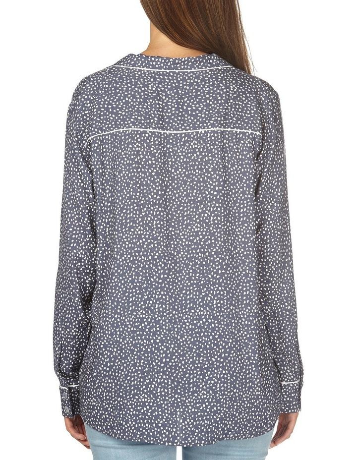 Ashbury Shirt image 2
