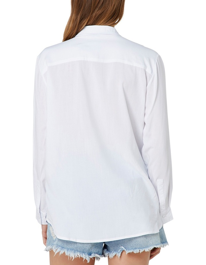 Cici Shirt image 2