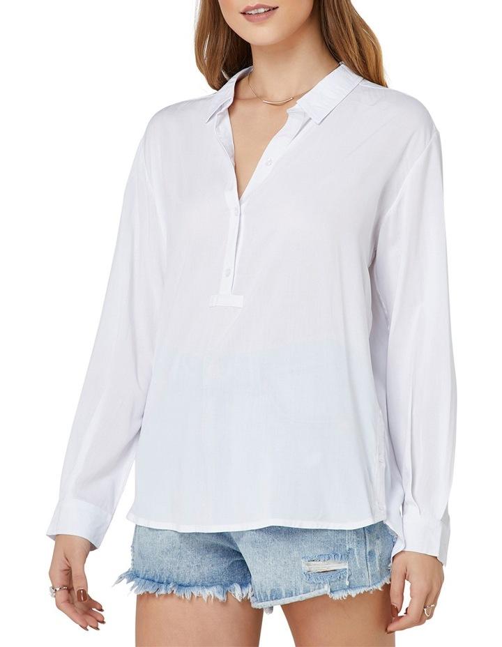 Cici Shirt image 3