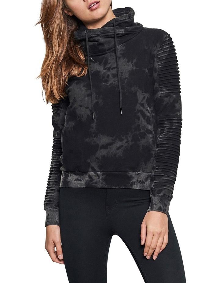 Adeline sweater image 4